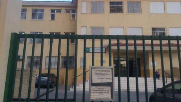 Hemeroteca: Detenidos en Málaga cuatro menores por acosar a un compañero   Autor del artículo: Finanzas.com
