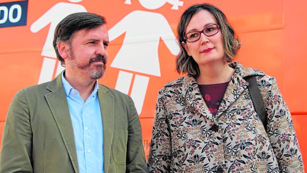 Hemeroteca: La primera española que cambió de sexo defiende el autobús de Hazte Oír | Autor del artículo: Finanzas.com