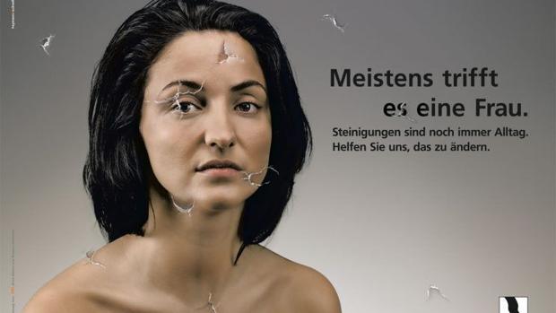 Más de 300 mujeres fallecidas por violencia de género en Alemania