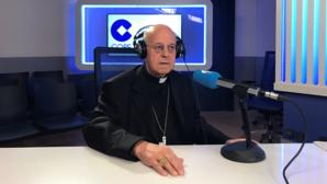 El cardenal Blázquez: «La petición de Podemos sobre la Misa en TVE es un recurso político para alimentar a la clientela»