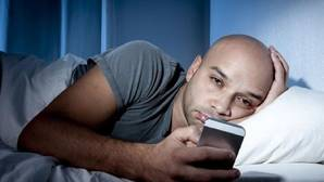 La falta de sueño hace que las personas parezcan menos atractivas y menos sanas