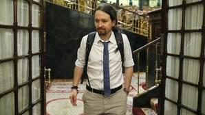 Pablo Iglesias «jamás» quitaría la Semana Santa: «Mi padre vive en Zamora donde hay una Semana Santa preciosa»
