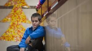 Educación luchará contra el acoso escolar con un responsable de convivencia en cada centro