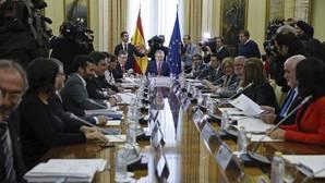 El PSOE tensa el Pacto por la Educación y amenaza el modelo de la concertada