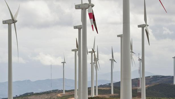 El Gobierno fijará su meta de renovables a 2030 antes de que termine el año