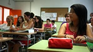 Los estudiantes de ESO tienen que saber antes de finalizar la ESO cómo obtendrán el título
