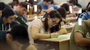Educación introduce el matiz «cumplir los requisitos» para conseguir el título de la ESO