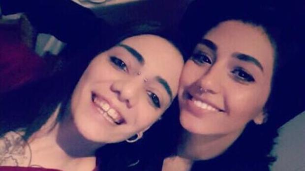 Hemeroteca: La joven desaparecida en Turquía y su novia llegan a Barcelona en buen estado | Autor del artículo: Finanzas.com