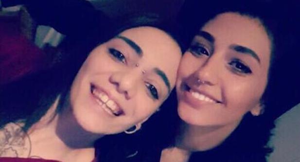 Hemeroteca: La joven desaparecida en Turquía y su novia, deseando llegar a Málaga | Autor del artículo: Finanzas.com