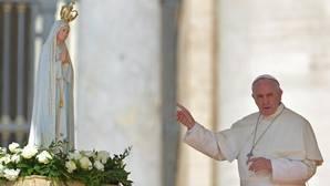 El Gobierno portugués concede el día libre a los funcionarios el 12 de mayo, cuando llegará el Papa