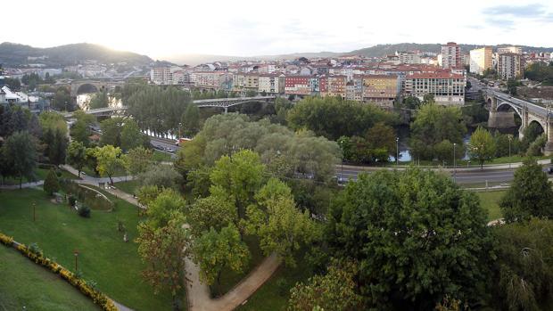 Hemeroteca: Galicia tendrá el primer barrio ecológico alimentado con energía termal | Autor del artículo: Finanzas.com