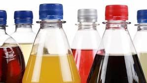El impuesto sobre las bebidas azucaradas en Cataluña se extenderá a otros productos