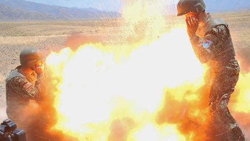 [Imagen: explosion-soldado-muerte-kf5C--510x286@abc.jpg]
