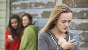 Un Guardia Civil evita un suicidio por acoso escolar