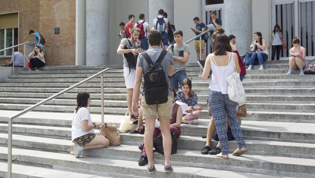 Las privadas entraron en el ámbito educativo gracias a dos decretos de principios de los 90