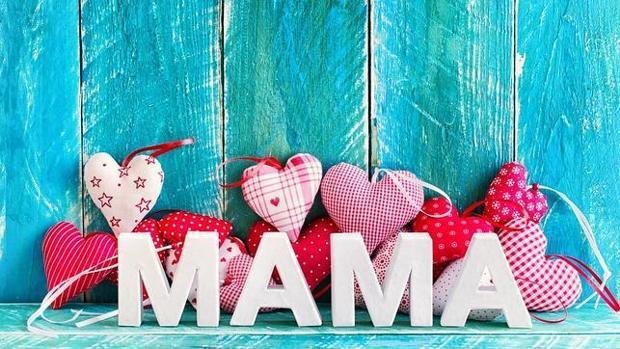 Regalos Originales Mama Primeriza.Los Regalos Mas Originales Para El Dia De La Madre