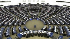 El Parlamento Europeo estudia la posibilidad de eliminar las etiquetas sobre caducidad en algunos productos