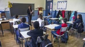 Los alumnos podrían volver a tener que estudiar obligatoriamente la asignatura de Filosofía