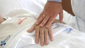 Mejorar los cuidados paliativos, clave para poner fin a las peticiones de eutanasia