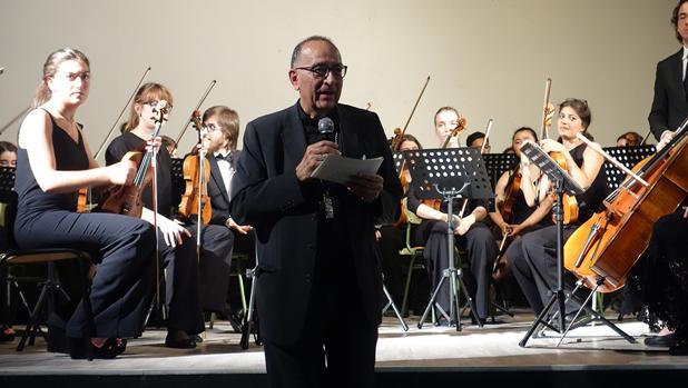 Omella: «Ser cardenal es una responsabilidad que exigirá de mí una mayor entrega»