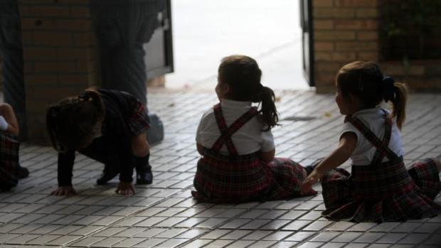 El Supremo no considera que la educación diferenciada sea discriminatoria