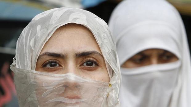 Una mujer de 19 años condenada a muerte en Pakistán tras haber sido violada por su primo