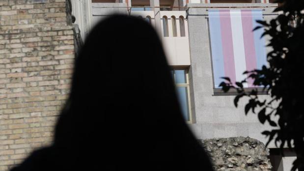 Los cambios de sexo y nombre en España se han duplicado en los últimos 5 años