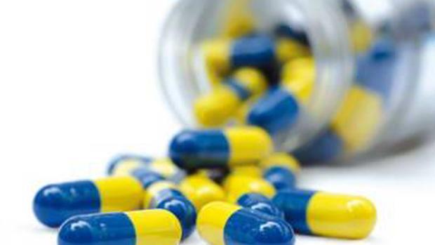 El mal uso de los antibióticos está generando un aumento de las resistencias