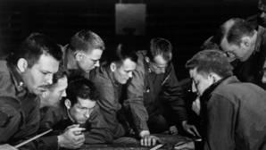 El secreto de longevidad de los supervivientes de la Segunda Guerra Mundial