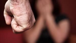 El Pacto por la Violencia de Género busca medidas para intentar frenar esta lacra social