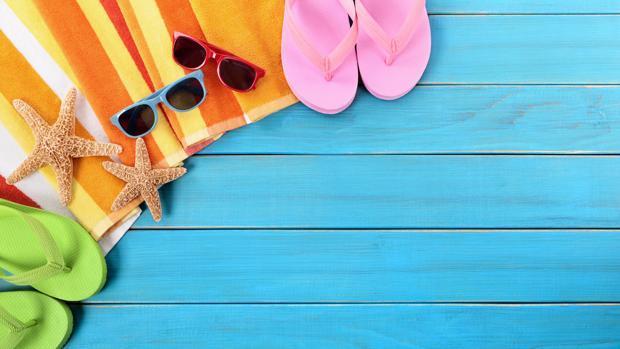 Resultado de imagen de verano