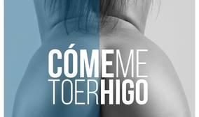 «Cómeme toer higo», el anuncio sexista que indigna a Torre del Mar