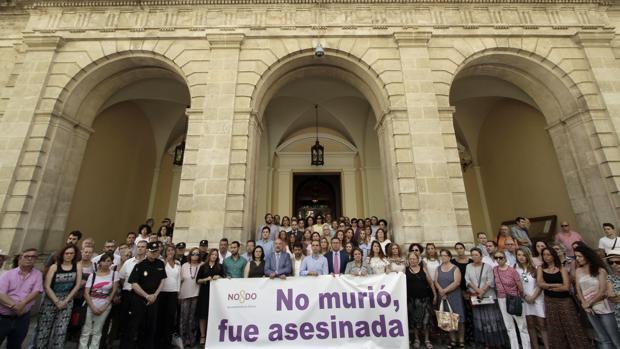 Todos los grupos parlamentarios han manifestado su voluntad de alcanzar el consenso