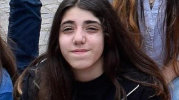 chica kxDG  620x349@abc - Investigarán a red social por instigación a suicidio de chica argentina