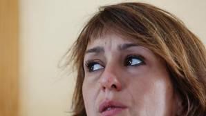 El abogado de Juana Rivas aconseja a la mujer que aparezca