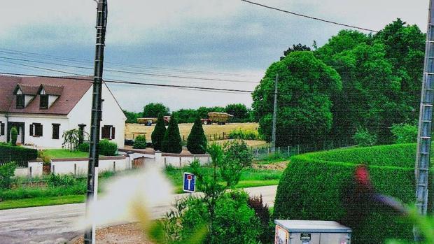 Authon-du-Perche