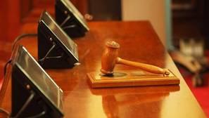 Las decisiones judiciales en el ámbito de la familia generan gran controversia
