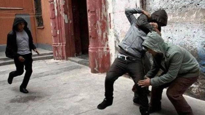 La Guardia Civil alerta de un método de robo en la calle y de la frase que los ladrones utilizan
