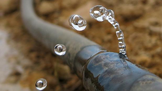 El problema del agua obliga a los expertos a buscar otras alternativas