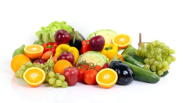 La dieta mediterránea sale cada vez más cara