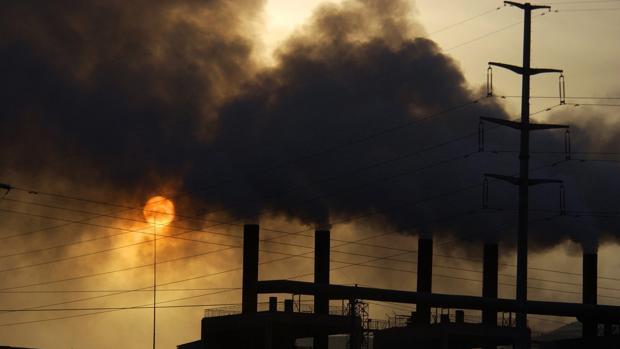 Hemeroteca: La agencia medioambiental retira el Plan de Energía Limpia de Obama | Autor del artículo: Finanzas.com