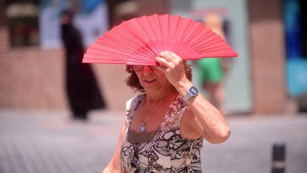 Hemeroteca: El verano de 2017 registra 5 olas de calor y bate récord en 42 años | Autor del artículo: Finanzas.com