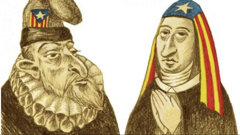Solteros catolicos ciutat vella