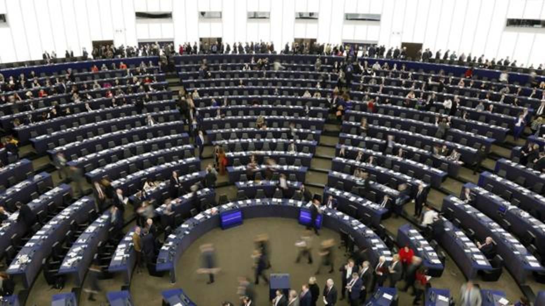 La Eurocámara pide fondos y políticas para frenar la despoblación de las zonas rurales