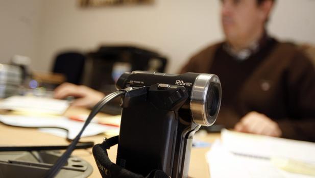 Hemeroteca: Los detectives privados defienden su profesión: «Estamos con los buenos»   Autor del artículo: Finanzas.com