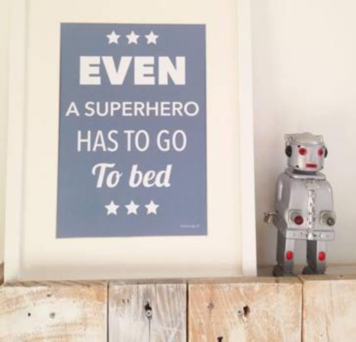 Regalos para juguetes: Ellas a la cocina y ellos a ser superhéroes ...