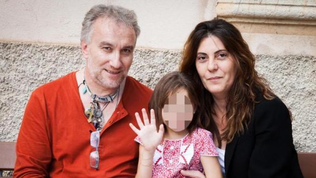 La Fiscalía pide seis años de cárcel para Fernando Blanco y Margarita Garau