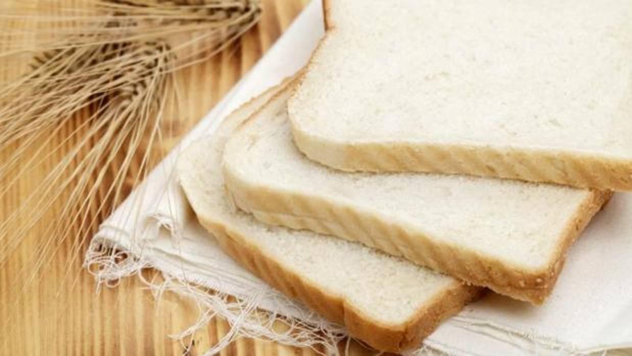 Diez alimentos que se pueden comer «caducados», según la OCU