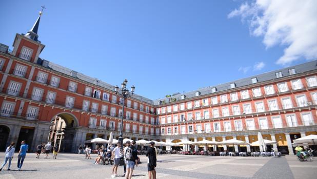 Madrid y barcelona entre las ciudades con mejor calidad - Ciudades con mejor calidad de vida en espana ...