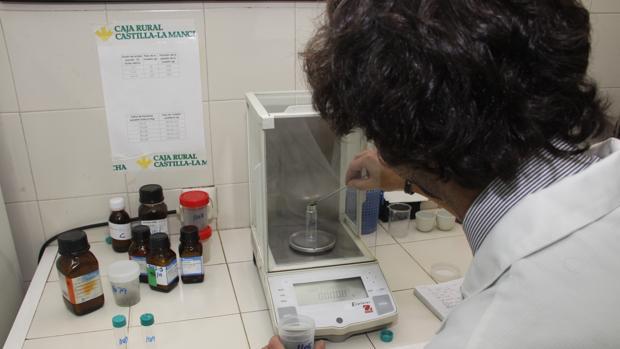 Recuperar el talento científico es uno de los objeticos de esta iniciativa parlamentaria